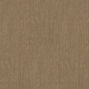 Виниловая плитка Corkstyle VinyLine Vintex 13 (замковая, HYDRO)