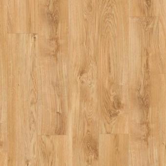 Виниловая плитка Quick Step Balance Click Классический натуральный дуб BACL40023