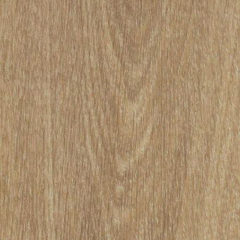 Виниловая плитка Forbo Allura Click XXL 60284 Natural Giant Oak