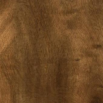 Виниловая плитка Amtico Signature Wood AR0W7630