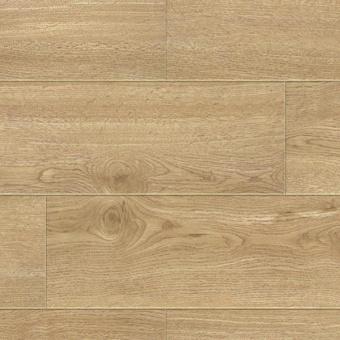 Виниловая плитка Gerflor Creation 55 Click System Wood 0464 Picadilly