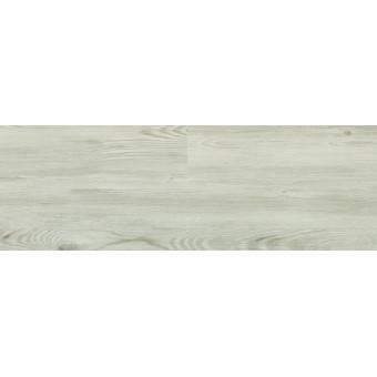 Виниловая плитка Art East (Art Tile) Art House 1511 AW