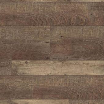 Виниловая плитка Gerflor Creation 55 Click System Wood 0386 Pasadena