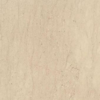 Виниловая плитка Amtico Marine Stone AM5SRS14