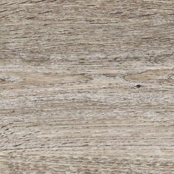 Виниловая плитка Wonderful Vinyl Flooring Natural Relief DE2161 Дуб Античный