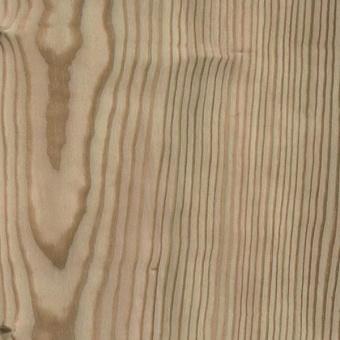 Виниловая плитка Amtico Signature Wood AR0W7760