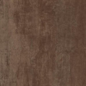 Виниловая плитка Amtico Marine Abstract AM5A4805