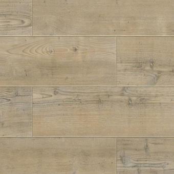 Виниловая плитка Gerflor Creation 70 Wood 0539 Beverly