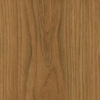 Виниловая плитка Vertigo Trend Woods 2114 Classic Oak