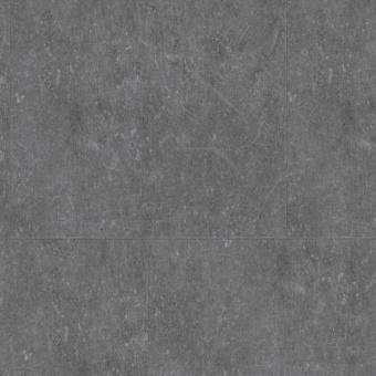 Виниловая плитка Gerflor Creation 70 X'Press Mineral 0529 Somerset