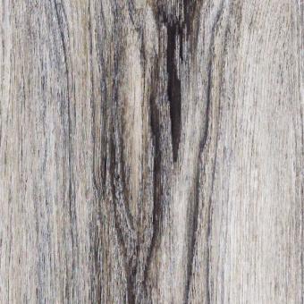 Кварцвиниловая плитка Alpine floor Real Wood Дуб Milano ЕСО 2-9