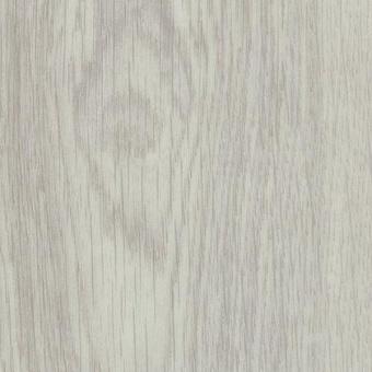 Виниловая плитка Forbo Allura Click XXL 60286 White Giant Oak