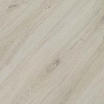 Кварцвиниловая плитка FineFloor FF-1500 Wood Дуб Верона FF-1574
