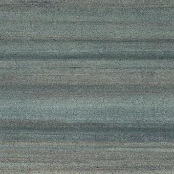 Виниловая плитка Amtico Signature Abstract AR0AEQ39