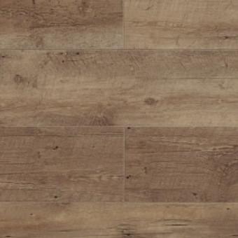 Виниловая плитка Gerflor Insight Wood 0445 Rustic Oak