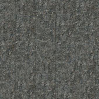 Виниловая плитка Armstrong (DLW Luxury) Scala 100 PUR Stone 25306-170