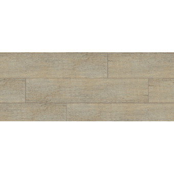 ПВХ-плитка LG Decotile Antique Wood DSW 2754