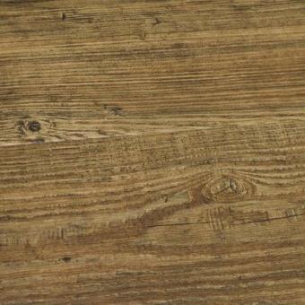 Кварцвиниловая плитка FineFloor FF-1500 Wood Сосна Фоджа FF-1584