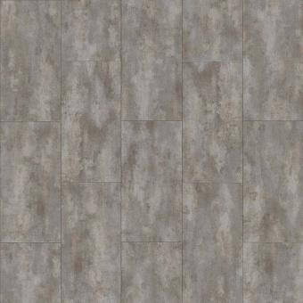 Виниловая плитка Moduleo Transform Concrete 40945