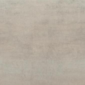 Виниловая плитка Amtico Spacia Abstract SS5A3610