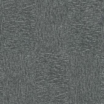 Виниловая плитка Gerflor Saga2 0088 Gentleman Grey