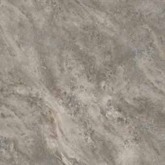 Виниловая плитка Amtico Marine Stone AM5S3601