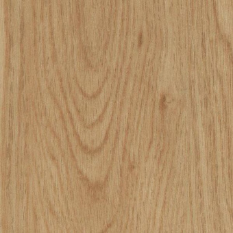 Виниловая плитка Forbo Allura Click 60065 Honey Elegant Oak