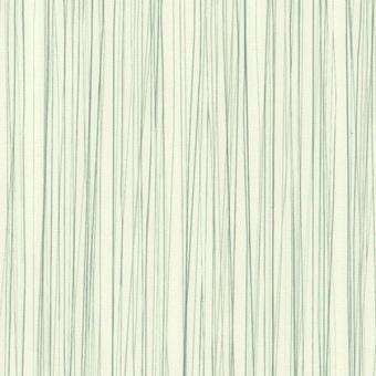 Виниловая плитка Amtico Signature Abstract AR0ALA11