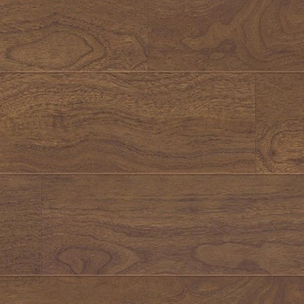 Виниловая плитка Gerflor Creation 55 Wood 0459 Brownie