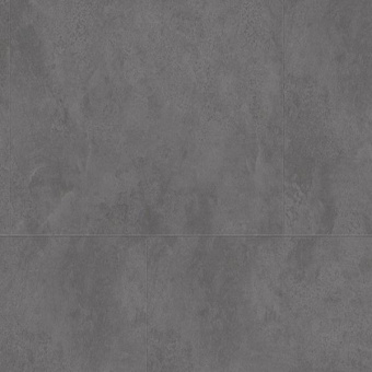 Виниловая плитка Gerflor Creation 55 Click System Mineral 0436 Riverside