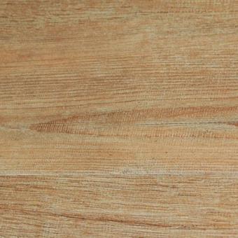 ПВХ-плитка Decoria Mild Tile DW 1731 Дуб Виктория