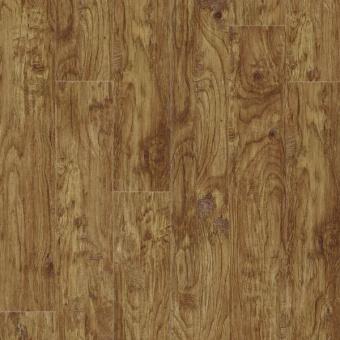 Виниловая плитка Moduleo Berry Alloc PureLoc Autumn Oak 3161-3020