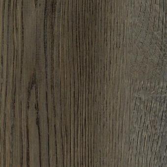 Виниловая плитка Vertigo Trend Woods Registered Emboss 7001 Beige Art Wood