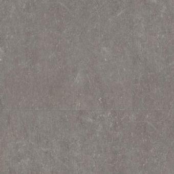 Виниловая плитка Gerflor Creation 70 X'Press Mineral 0085 Dock Grey