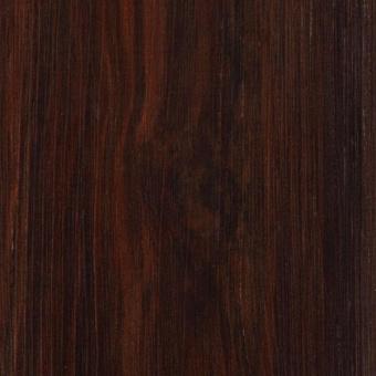 Кварцвиниловая плитка Alpine floor Classic Дуб венге ЕСО 145-9