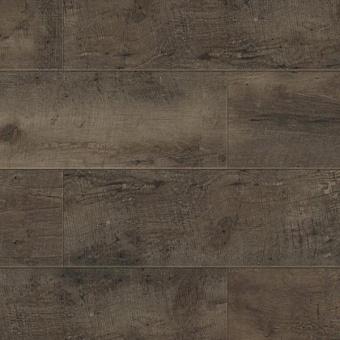 Виниловая плитка Gerflor Creation 70 Wood 0554 Colombus