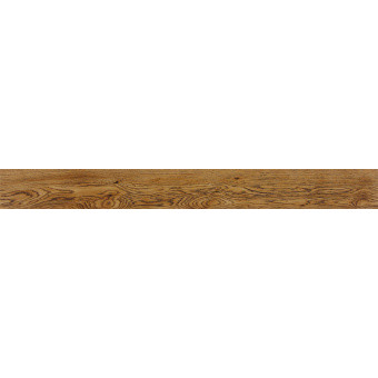 ПВХ-плитка LG Decotile Natural Wood DSW 2547