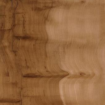 Виниловая плитка Amtico Signature Wood AR0W7740