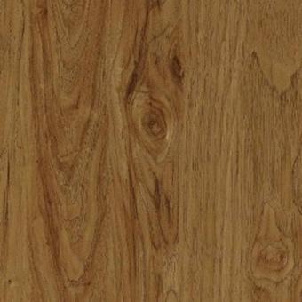 Виниловая плитка Vertigo Trend Woods 3317 Amber Hardwood