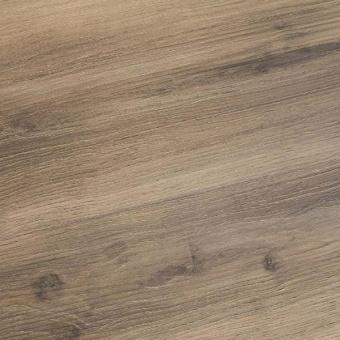 Кварцвиниловая плитка FineFloor FF-1400 Wood Дуб Готланд FF-1462