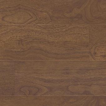 Виниловая плитка Gerflor Creation 55 Click System Wood 0459 Brownie
