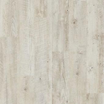 Виниловая плитка Moduleo Impress Castle Oak 55152