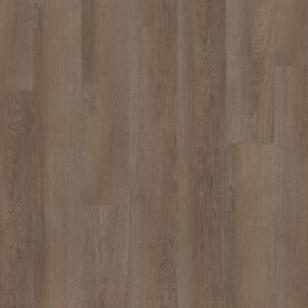 Виниловая плитка Quick Step Pulse Click Дуб плетеный коричневый PUCL40078
