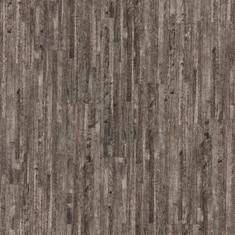 Виниловая плитка Armstrong (DLW Luxury) Scala 40 PUR 24118-184