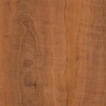 Виниловая плитка Amtico Marine Wood AM5W8000