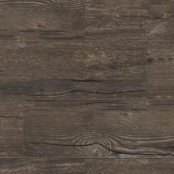 Виниловая плитка Gerflor Creation 55 Click System Wood 0458 Aspen