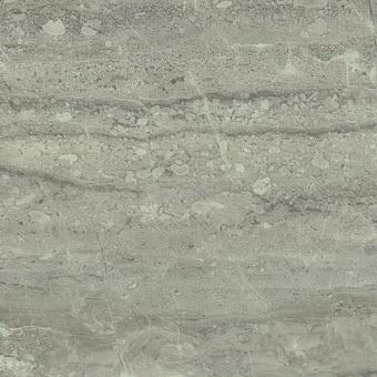 Виниловая плитка Amtico Signature Stone AR0STV14