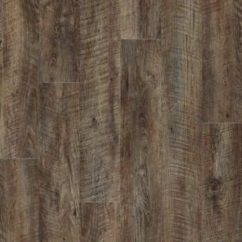Виниловая плитка Moduleo Berry Alloc PureLoc Ginger Oak 3161-3025