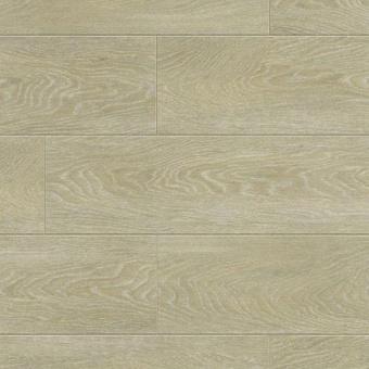 Виниловая плитка Gerflor Creation 30 Wood 0491 Madison
