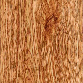 Кварцвиниловая плитка Alpine floor Classic Дуб классический ЕСО 162-7
